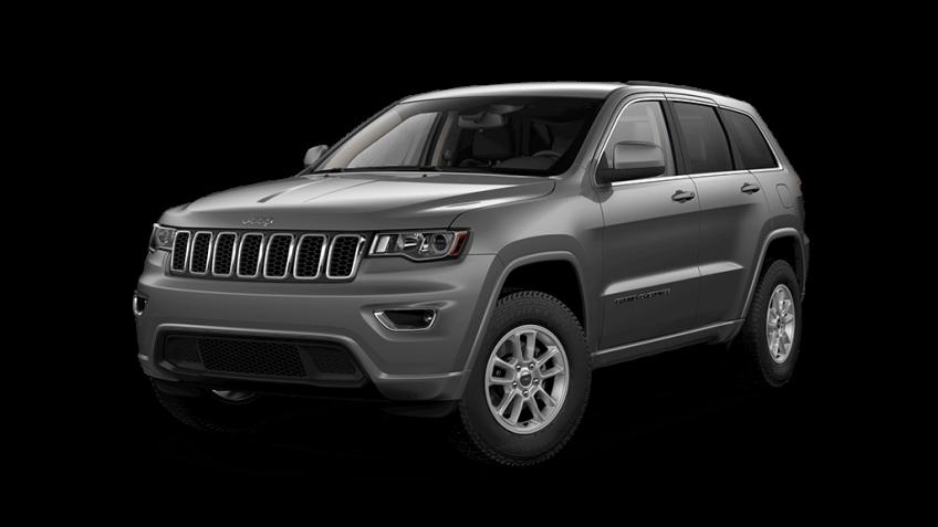 Location Jeep Grand Cherokee est disponible chez Medousa car