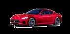 La Maserati GT est une voiture de luxe Location MASERATI GT au Maroc
