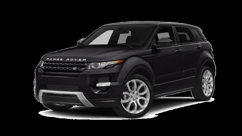 Location Range Rover Black edition est disponible chez Medousa car