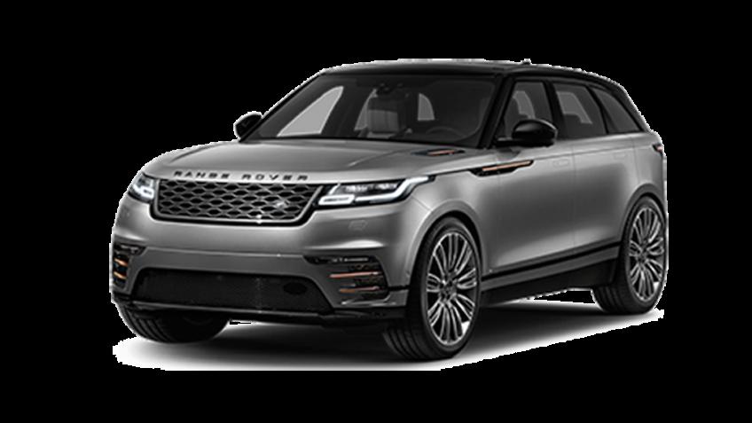 Location Range Rover Velar est disponible chez Medousa car.