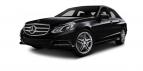 Location Mercedes E class Maroc Chez - Medousa Car
