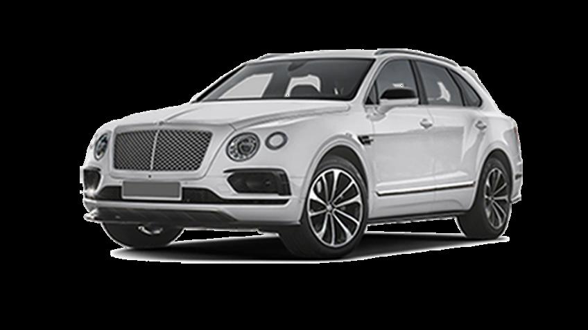 Location Bentley Bentayga est disponible chez Medousa car