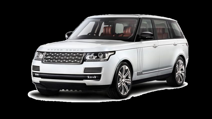 Location Range Rover Vogue est disponible chez Medousa car.
