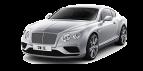 Location Bentley GT est disponible chez Medousa car
