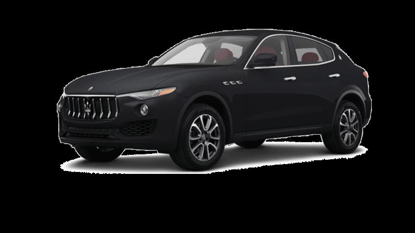 Location Maserati Levante Maroc Casablanca Chez Medousa car: