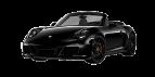 Location Porsche 911 S Cabriolet est disponible chez Medousa car