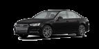 Location Audi A4 Pas cher est disponible chez Medousa car Casablanca,